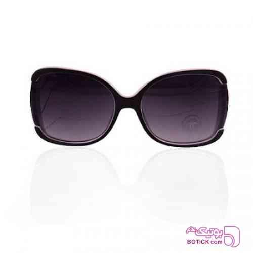 https://botick.com/product/203167-عینک-زنانه-چنل-مدل-8984