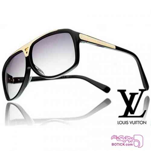 https://botick.com/product/203154-عینک-لوییس-ویتون---Louis-Vuitton