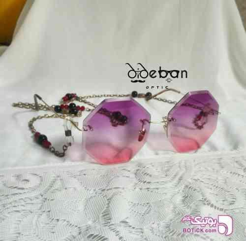 https://botick.com/product/198914-عینک-۶-ضلعی-