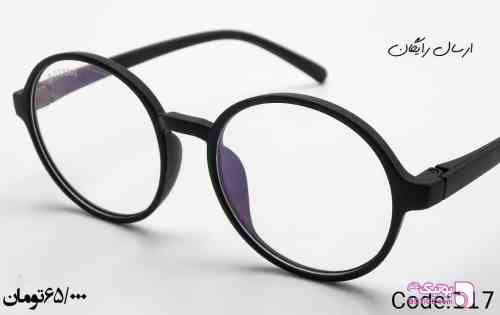 https://botick.com/product/198708-فریم-عینک-طبی-گرد-فریم-مشکی-شیشه-شفاف