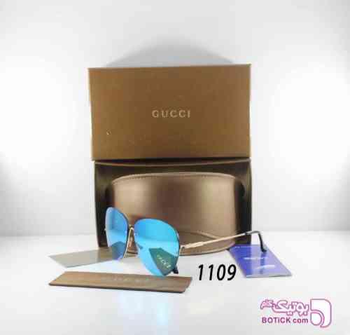 https://botick.com/product/201595-Gucci