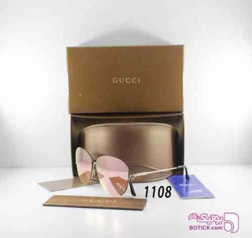 https://botick.com/product/201596-Gucci