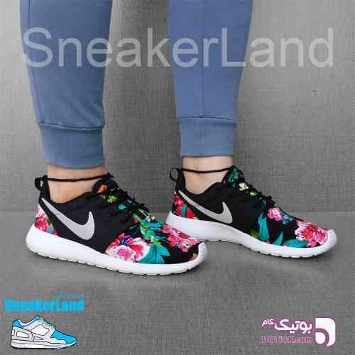 https://botick.com/product/198858-Nike-Rosherun