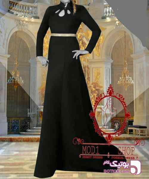 https://botick.com/product/167495-لباس-مجلسی-ماکسی