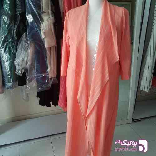 https://botick.com/product/200343-دراپه-نارنجی