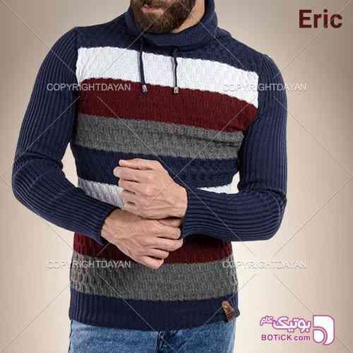 https://botick.com/product/201701-بافت-مردانه-Eric