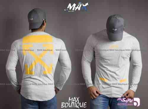 https://botick.com/product/201552-تی-شرت-سایز-بزرگ-پارچه-نخ-پنبه-اعلا