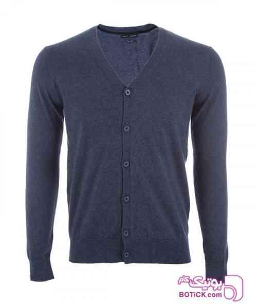 https://botick.com/product/203950-ژاکت-مردانه-جوتی-جینز-Jooti-Jeans