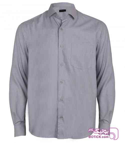 https://botick.com/product/200469-پیراهن-رسمی-ساده-مردانه-ادموند
