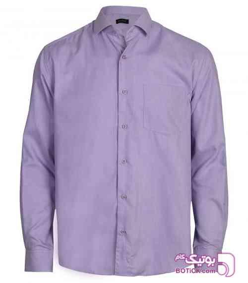 https://botick.com/product/200472-پیراهن-رسمی-ساده-مردانه-ادموند