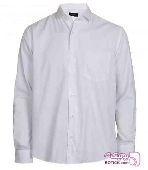 https://botick.com/product/200475-پیراهن-رسمی-ساده-مردانه-ادموند