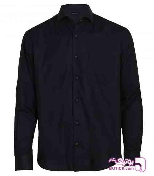 https://botick.com/product/200476-پیراهن-رسمی-ساده-مردانه-ادموند