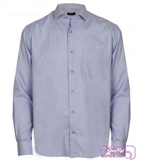 https://botick.com/product/200477-پیراهن-رسمی-ساده-مردانه-ادموند