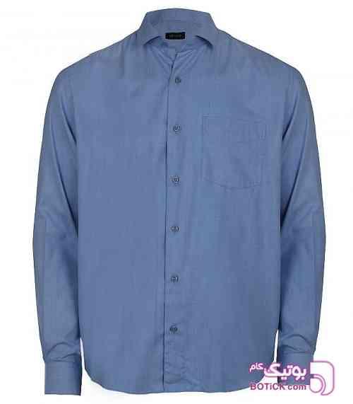 https://botick.com/product/200478-پیراهن-رسمی-ساده-مردانه-ادموند