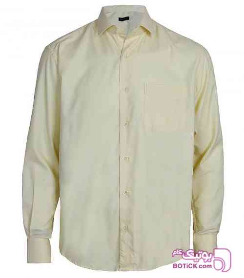 https://botick.com/product/200479-پیراهن-رسمی-ساده-مردانه-ادموند