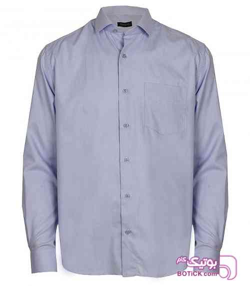 https://botick.com/product/200481-پیراهن-رسمی-ساده-مردانه-ادموند