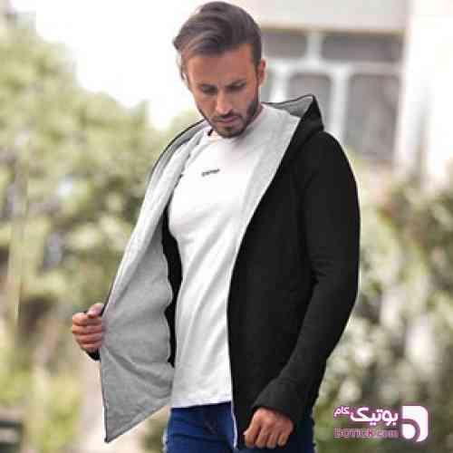 https://botick.com/product/199901-هودي-مردانه-مدل-NAVAS