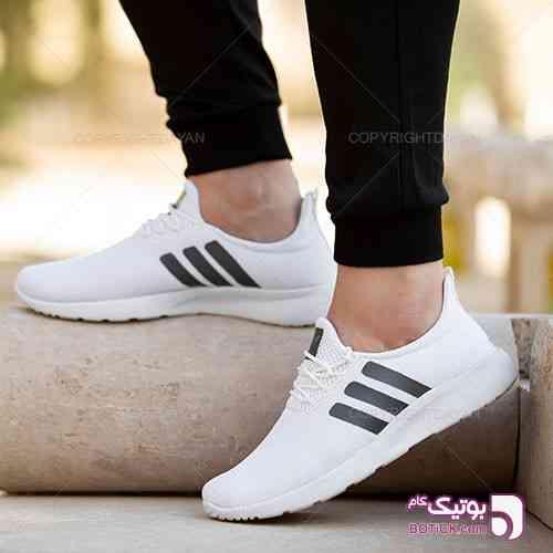 https://botick.com/product/190760-کتانی-مردانه-Adidas-مدل-Herba-(سفید)