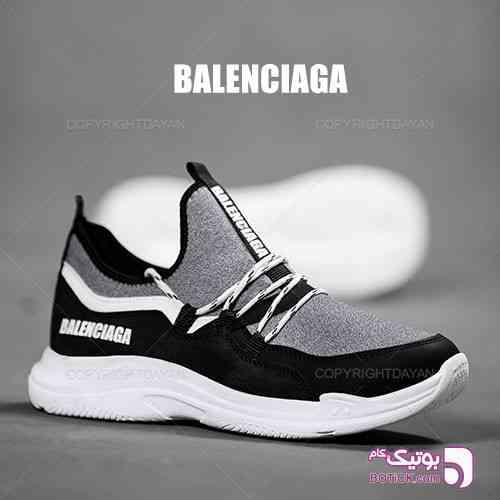https://botick.com/product/201664-کفش-مردانه-Balenciaga-مدل-K5085-