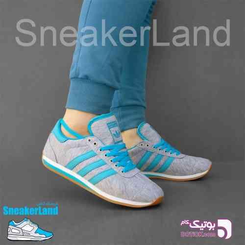 https://botick.com/product/201608-Adidas-Country-OG