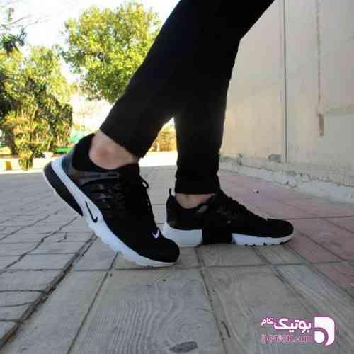 https://botick.com/product/201465-کفش-مردانه-مدل-۱۲۲
