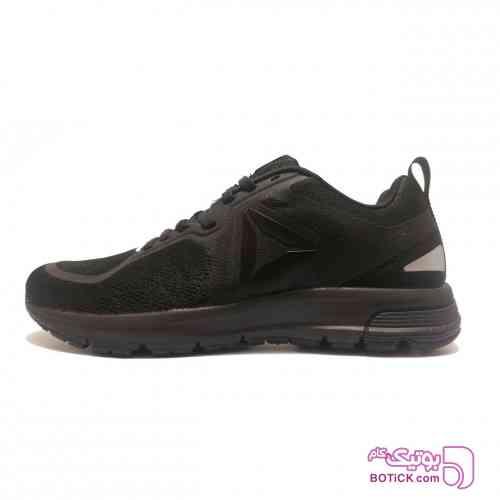 کفش مخصوص دویدن ریباک مدل One Dstance 2 مشکی کفش ورزشی