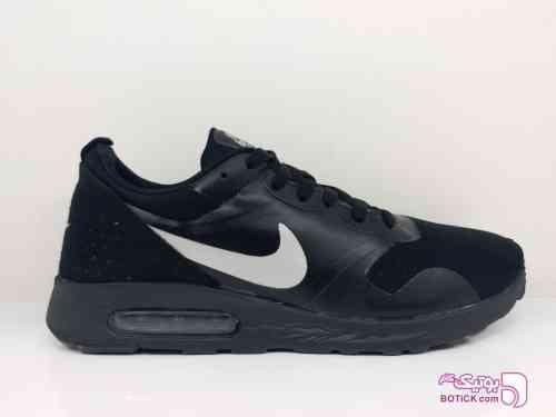 https://botick.com/product/201396-Nike-air-max--مردونه-