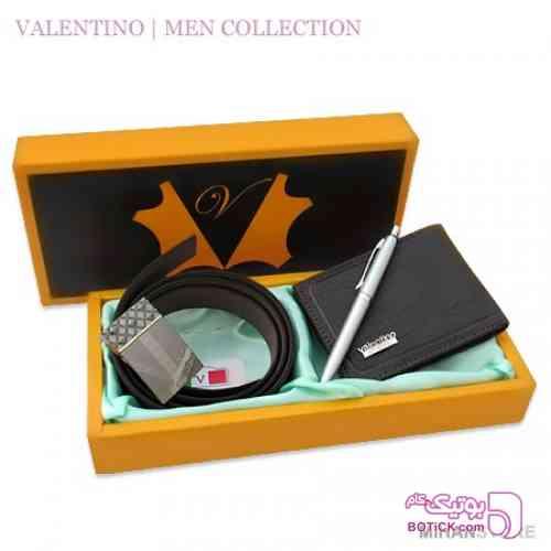 https://botick.com/product/203131-ست-کیف-و-کمربند-Valentino