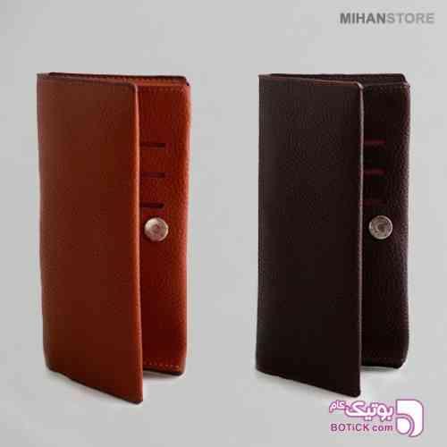https://botick.com/product/202900-کیف-پول-و-موبایل-Seven