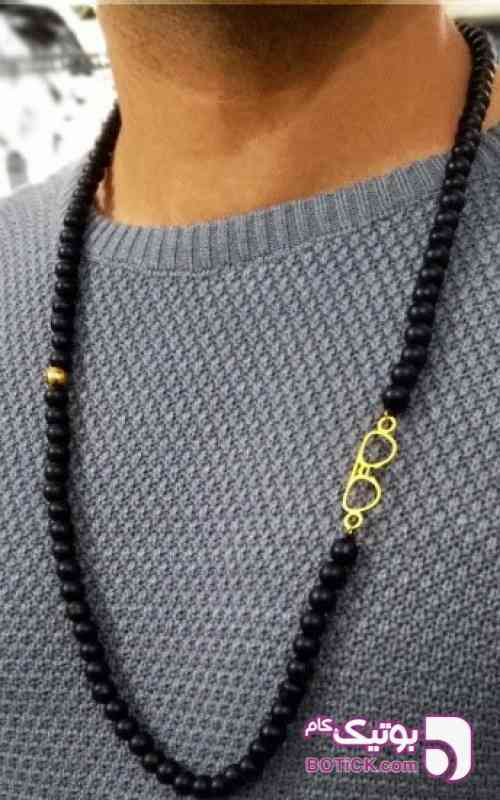 https://botick.com/product/199773-گردنبند-سنگی-پلاک-عینک
