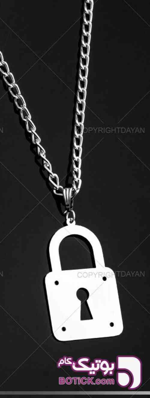 https://botick.com/product/200349-گردنبند-مردانه-قفل