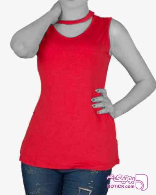 https://botick.com/product/207874-تاپ-آستین-حلقه-ای-زنانه-با-طوق-دور-گردن---قرمز
