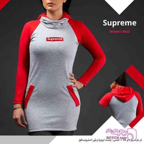 https://botick.com/product/210255-تونیک-زنانه-Supreme-مدل-L4823
