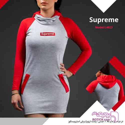 https://botick.com/product/207955-تونیک-زنانه-Supreme