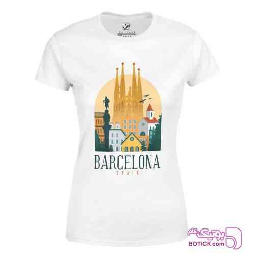 https://botick.com/product/209945-تیشرت-آستین-کوتاه-پاتیلوک-طرح-بارسلونا-مدل-330182