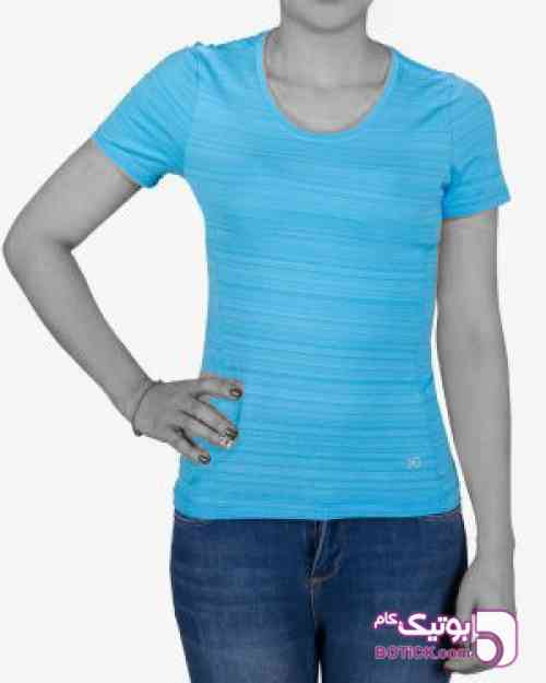 https://botick.com/product/207844-تیشرت-دخترانه-اسپرت-آستین-کوتاه---آبی-روشن