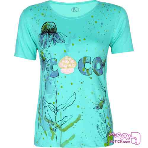 https://botick.com/product/209966-تی-شرت-زنانه-رامیلا-مدل-A077
