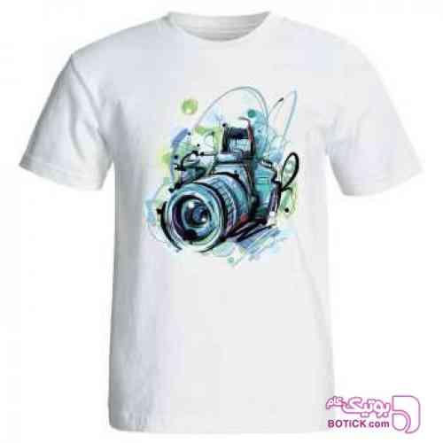 https://botick.com/product/209911-تی-شرت-زنانه-پارس-طرح-کارتونی-دوربین-کد-3717
