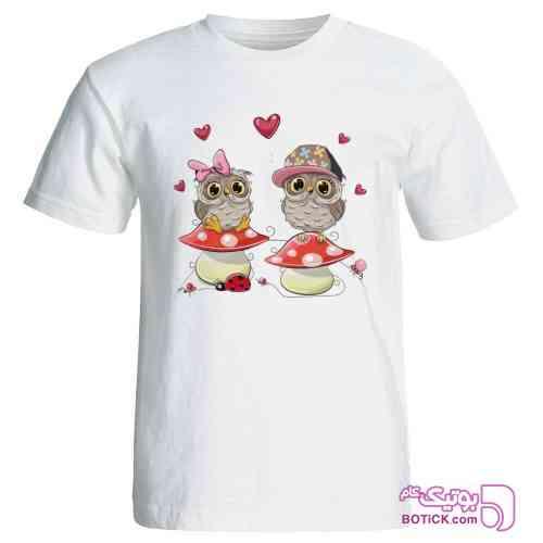 https://botick.com/product/209962-تی-شرت-زنانه-پارس-طرح-کارتونی-کد-3738