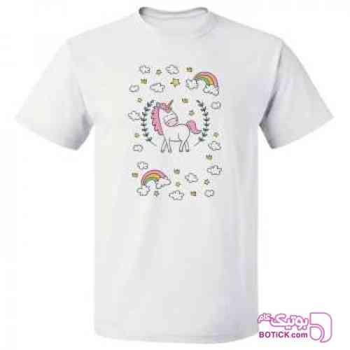 https://botick.com/product/209998-تی-شرت-پارس-طرح-کارتونی-Unicorn-کد-7143