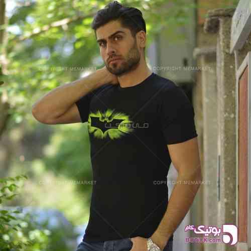 https://botick.com/product/209564-تيشرت-مردانه-مدل-ATOKA