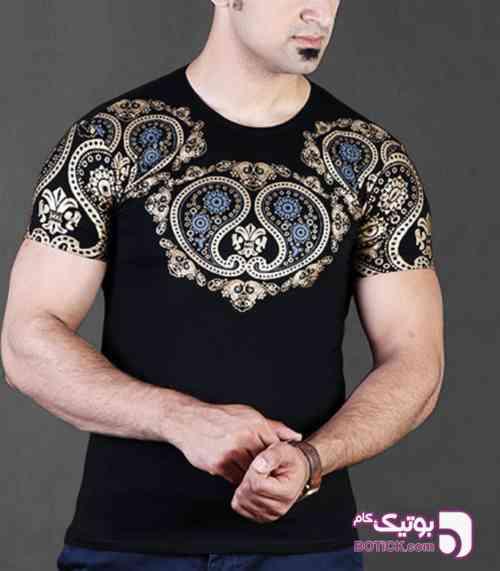 https://botick.com/product/176495-تیشرت-مردانه-مدل-Darcy