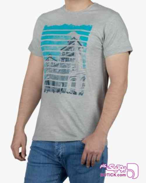 https://botick.com/product/207900-تی-شرت-مردانه-نخی-آستین-کوتاه-ملانژ
