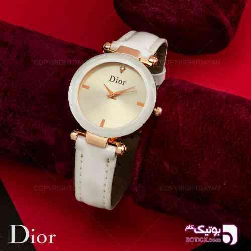https://botick.com/product/210103-ساعت-مچی-زنانه-Dior-سفید