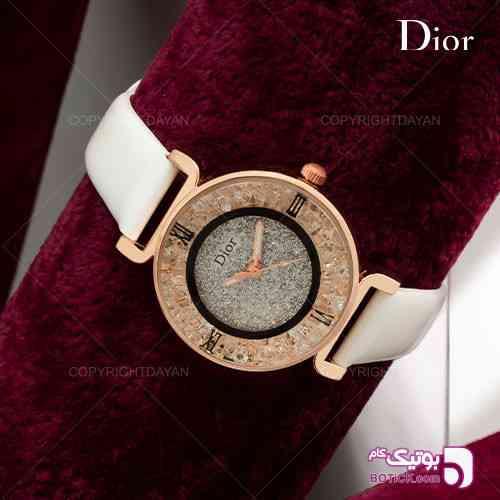 https://botick.com/product/210509-ساعت-مچی-زنانه-Dior-مدل-W9037-(سفید)