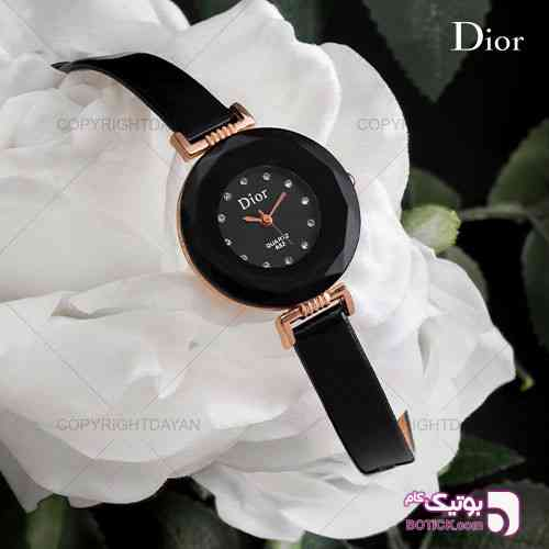 https://botick.com/product/209139-ساعت-مچی-زنانه-Dior