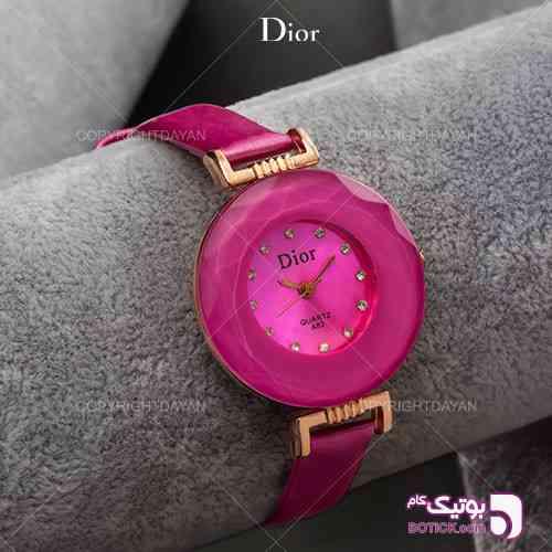 https://botick.com/product/210505-ساعت-مچی-زنانه-Dior-W2642-(صورتی)