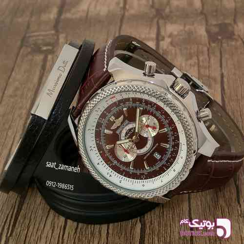 https://botick.com/product/209154-BREITLING-مردانه