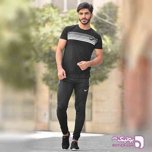 https://botick.com/product/209578-تيشرت-مردانه-LINE+شلوار-EDOR