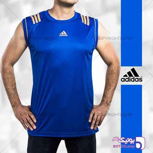 https://botick.com/product/206027-تیشرت-ورزشی-Adidas-مدل-Milton